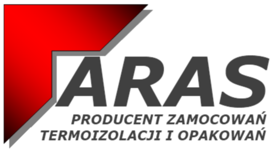 Aras – Producent kołków do styropianu i akcesorii do żelbetu